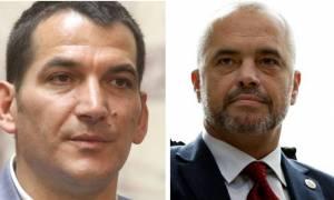 Οργή Πύρρου Δήμα κατά Έντι Ράμα: Καταπατά τα δικαιώματα των Βορειοηπειρωτών