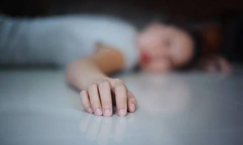 Νέο θρίλερ στη Ρόδο:  Νεκρή 24χρονη μέσα στο σπίτι της (pics)