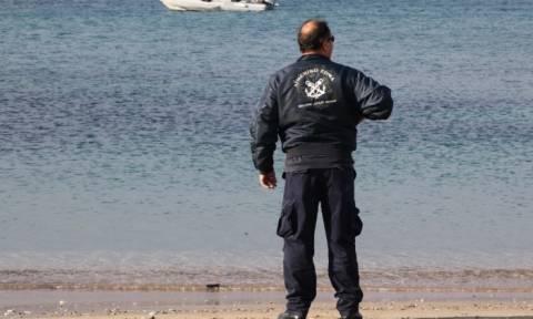 Ρόδος: Από την Κρήτη ο νεαρός που βρέθηκε νεκρός