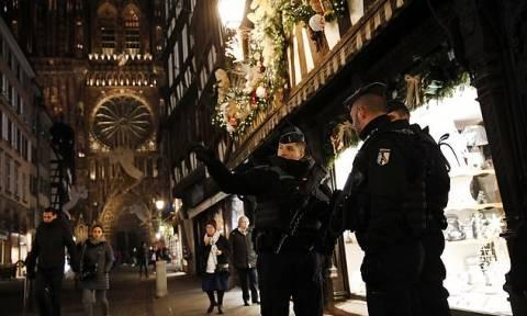 Επίθεση στο Στρασβούργο: Κατέληξε ακόμη ένας τραυματίας - 3 οι νεκροί