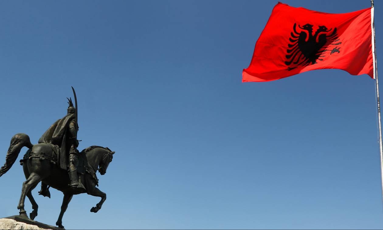 Ξεπέρασαν κάθε όριο οι Αλβανοί: Υπό καθεστώς «κρατικής ιδιοκτησίας» τα οικόπεδα των Ελλήνων ομογενών