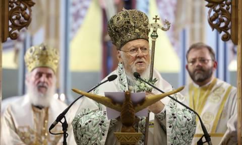 Οργή Βαρθολομαίου κατά Ρώσου Πατριάρχη: Η απόφαση της Μόσχας που έριξε «λάδι στη φωτιά»