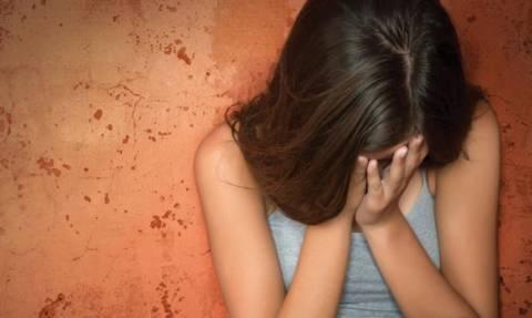 Χανιά: Συνελήφθη 43χρονος μετά την καταγγελία 13χρονης για βιασμό