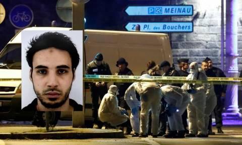 Λήξη συναγερμού στο Στρασβούργο: Νεκρός ο δράστης της φονικής επίθεσης - To IK ανέλαβε την ευθύνη