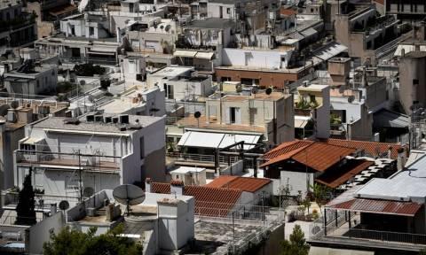 Νόμος Κατσέλη: «Παράθυρο» για διατήρησή του και το 2019