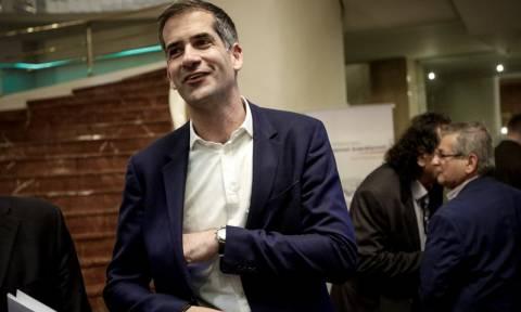 Η Περιφέρεια Στερεάς Ελλάδας ενισχύει τις δομές Πρωτοβάθμιας Υγείας