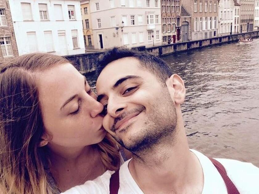 Στο αίμα βάφτηκε το Στρασβούργο: Αυξάνεται ο αριθμός των νεκρών