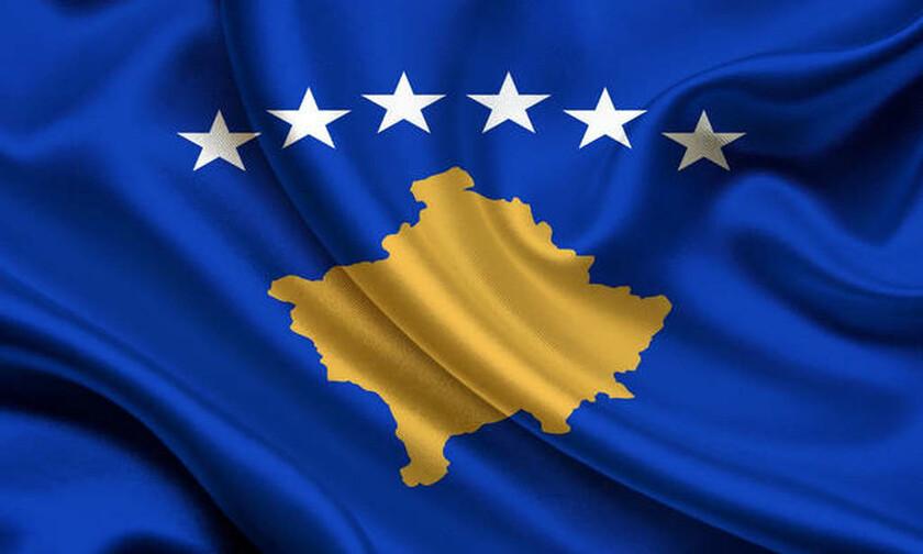 Σύννεφα πολέμου πυκνώνουν στα Βαλκάνια: Το Κόσοβο δημιουργεί στρατό και η Σερβία απειλεί με επέμβαση