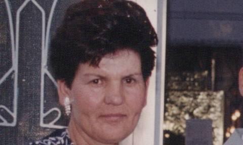 Τραγικό τέλος για την 60χρονη που αγνοούνταν στην Ορεστιάδα