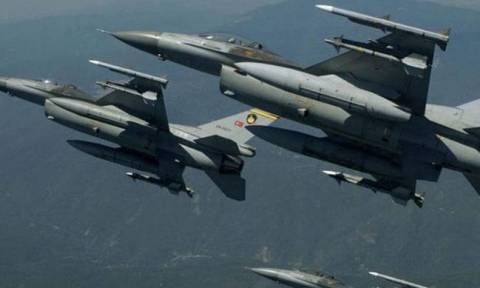 Στα άκρα η κρίση μεταξύ Τουρκίας και Ιράκ: «Ως εδώ με τους τουρκικούς βομβαρδισμούς στο έδαφος μας»