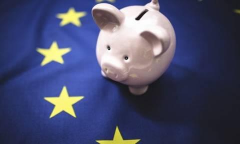ΕΕ: Εγκρίθηκε η θέσπιση ενός προϋπολογισμού για την ευρωζώνη