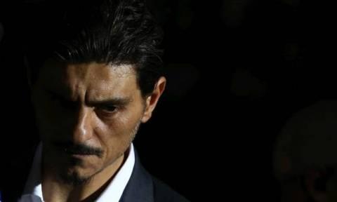 Δημήτρης Γιαννακόπουλος: «Όσοι δεν δίνουν το 100%, δεν έχουν θέση στον Παναθηναϊκό»