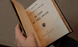 Ρεκόρ εποχών για το βιβλίο «Από την πλευρά του Σουάν» του Προυστ - Πουλήθηκε για 1,5 εκατ. ευρώ