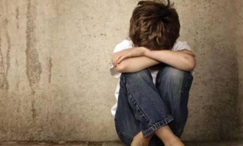 Φρίκη: Η μητριά της κόλασης – Φυλάκισε σε ντουλάπι τον 5χρονο θετό γιο της (photos)