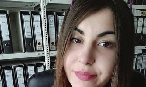 Ρόδος: Νέα εξέλιξη – σοκ στη δολοφονία της Ελένης Τοπαλούδη που ανατρέπει τα δεδομένα