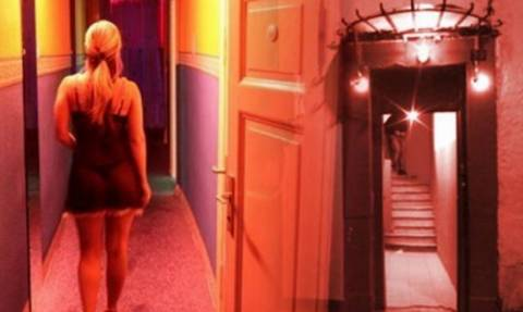 Σάλος στο Ηράκλειο: Είχε μετατρέψει το μπαρ του σε… πορνείο