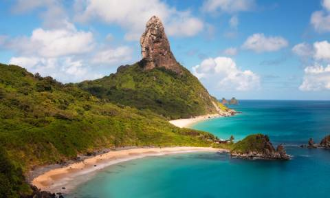 Αυτές είναι οι πιο όμορφες χώρες του πλανήτη! (vid)