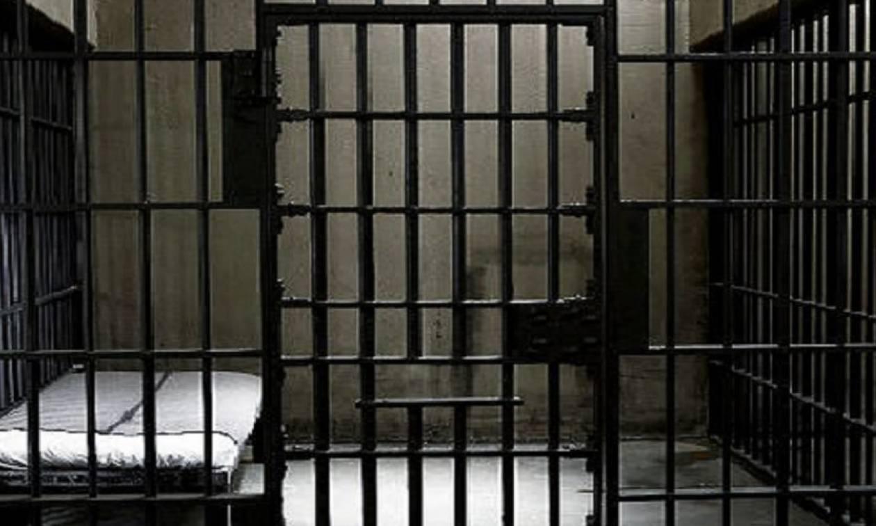 Μεσσηνία: Προφυλακίζονται δύο ηγετικά μέλη εγκληματικής οργάνωσης που διακινούσε ναρκωτικά