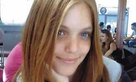 Υπόθεση Ακουμιανάκη: Απαλλάχθηκε ο γιατρός για τον θάνατο της Στέλλας