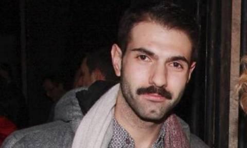 Υπόθεση βιασμού ταξιτζή: Αίτηση αποφυλάκισης από τον ηθοποιό - Τα νέα στοιχεία