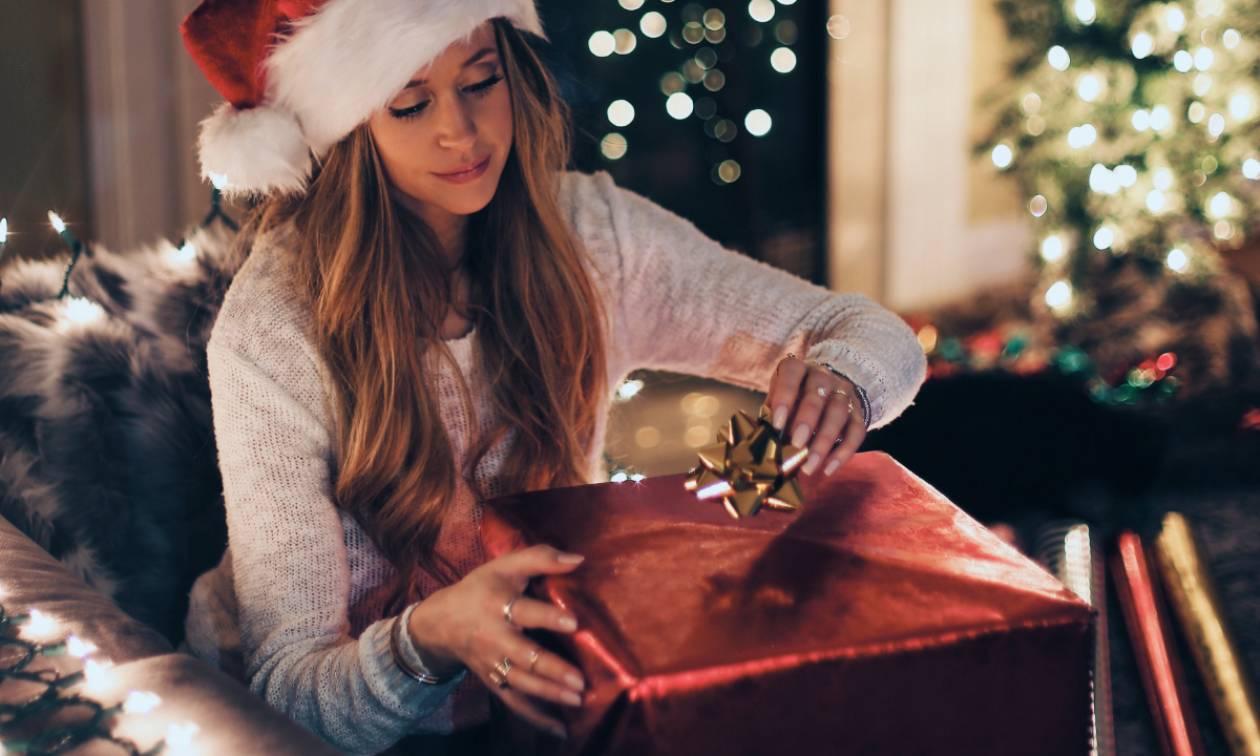 9 λόγοι για τους οποίους αγαπάς τα Χριστούγεννα πιο πολύ από κάθε άλλη εποχή 5a2a52b5b23