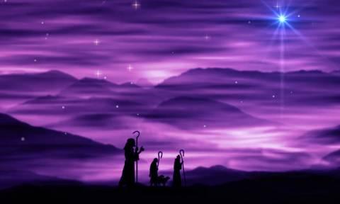 Χριστούγεννα 2018: Αυτή είναι η πραγματική ιστορία της «Άγιας Νύχτας» (vid)