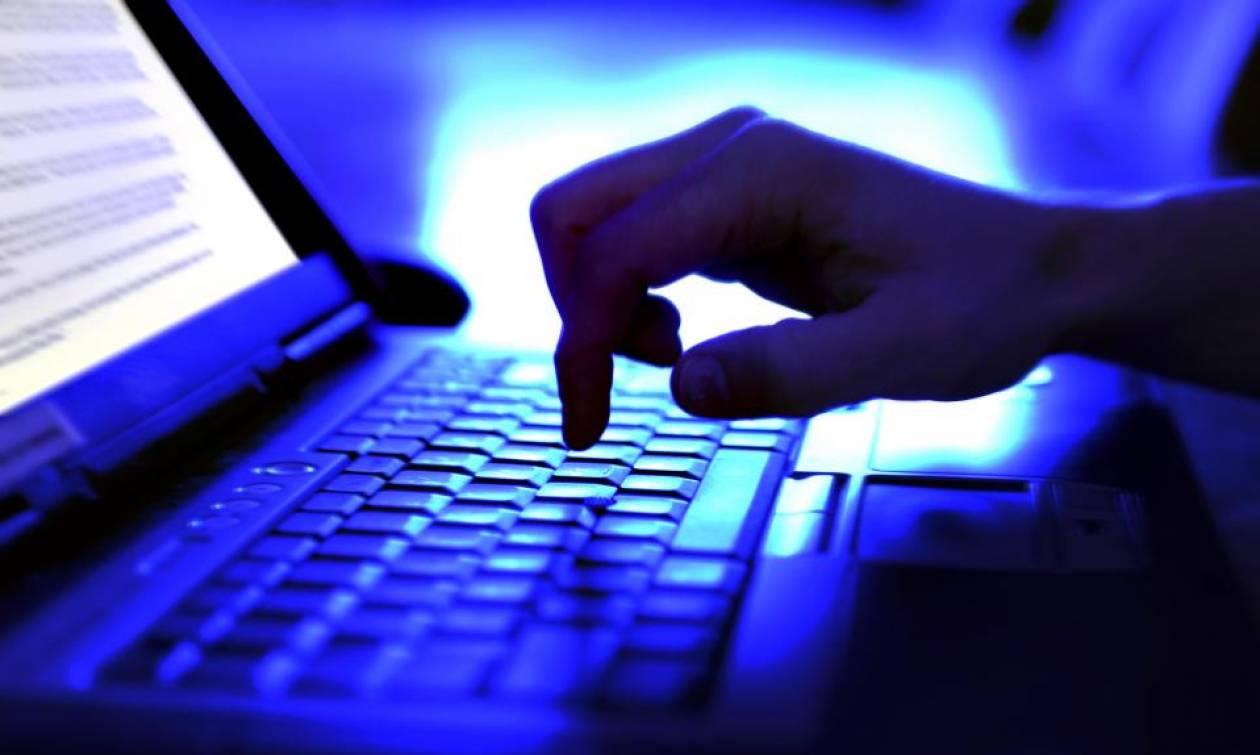 Τα 15 χειρότερα passwords για το Internet: Αν τα χρησιμοποιείτε, αλλάξτε τα αμέσως! (pics)