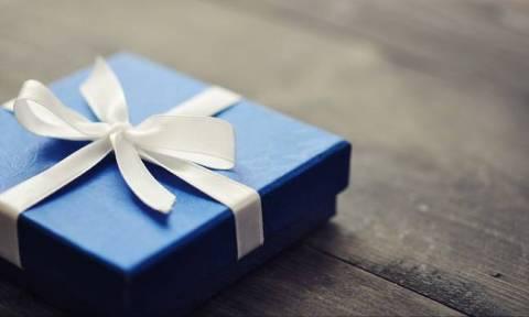 17 Δεκεμβρίου: Ποιοι γιορτάζουν σήμερα