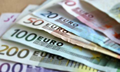 Επικουρικές συντάξεις: Έρχονται επιπλέον αναδρομικά για 400.000 συνταξιούχους - Ποιους αφορά