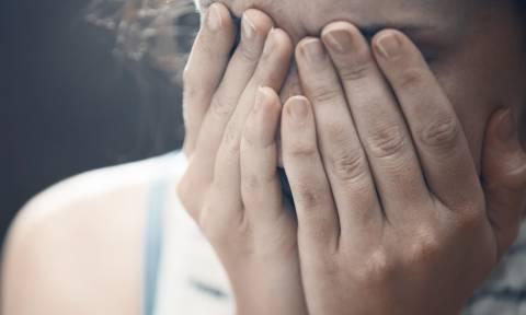 Ελευσίνα: Συγκλονιστικές αποκαλύψεις για τον παιδεραστή που αυτοκτόνησε