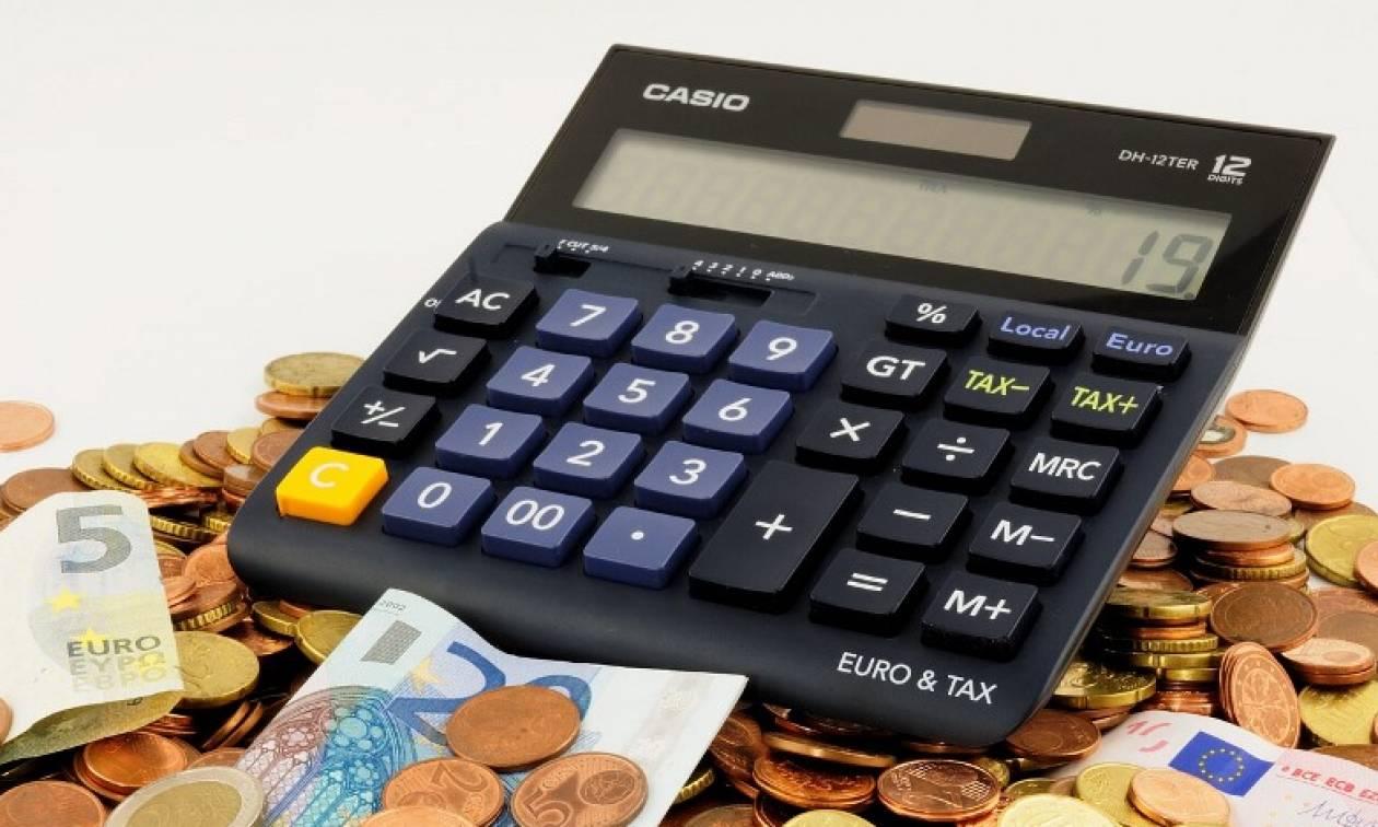 Τέλη κυκλοφορίας - ΕΝΦΙΑ: Πέντε φόροι «φωτιά» που πρέπει να πληρώσετε μέσα σε δύο εβδομάδες