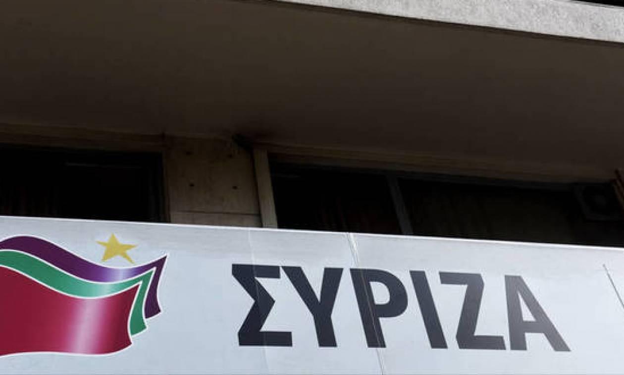 Βόμβα στον ΣΚΑΪ - ΣΥΡΙΖΑ: Βαθιά αντιδημοκρατική ενέργεια