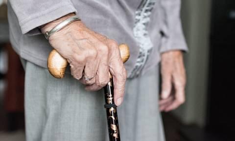 Αγρίνιο: Εξαγριωμένη νύφη ξυλοκόπησε την πεθερά της