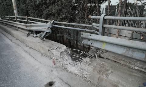 Βόμβα στον ΣΚΑΪ: Το ύποπτο όχημα στα Πετράλωνα και τα δέκα κιλά εκρηκτικής ύλης (pics+vids)