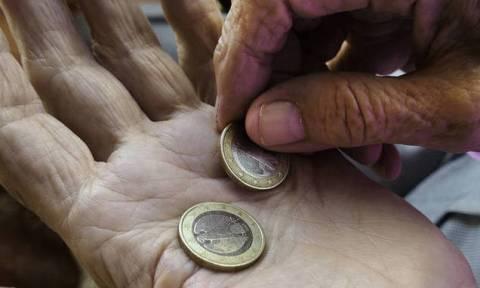 Είστε συνταξιούχος; Δείτε ΕΔΩ ποιες συντάξεις θα αυξηθούν έως 35%