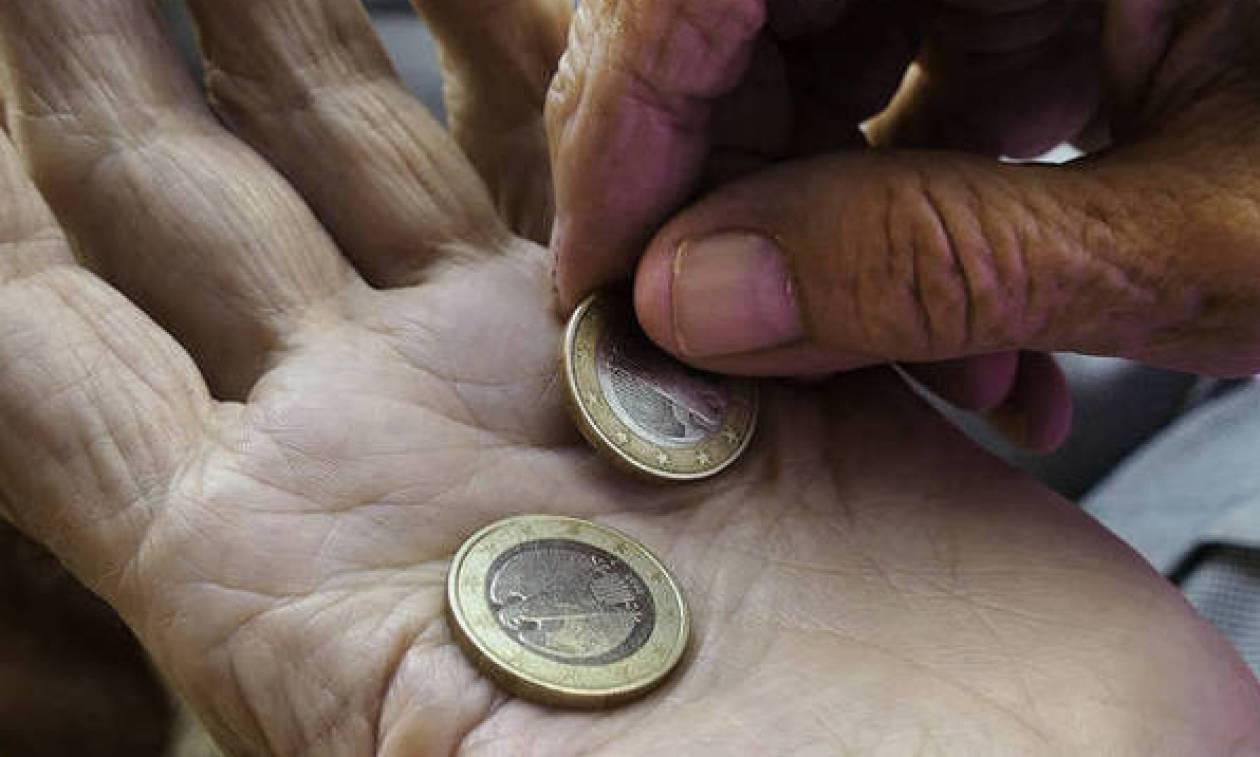 Είστε συνταξιούχος; Δείτε ποιες συντάξεις θα αυξηθούν έως και 111 ευρώ από 1/1/2019