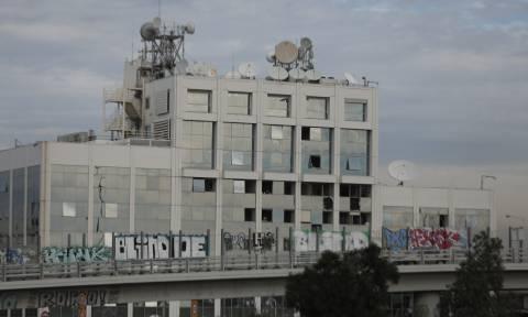 Έκρηξη βόμβας στον ΣΚΑΪ: Τι γράφουν τα διεθνή ΜΜΕ