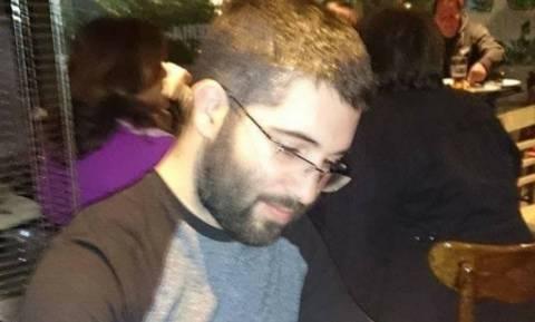 Σε κλίμα οδύνης η κηδεία του Κρητικού δύτη που πνίγηκε στη Ρόδο
