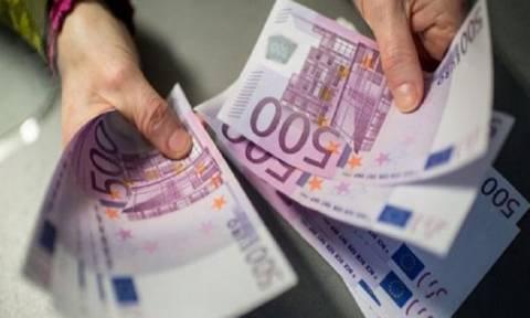 Τζόκερ στην Ξάνθη: Με 1,5 ευρώ κέρδισε 67.500!