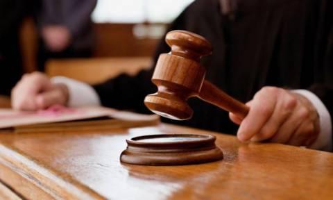 Απόφαση - ανάσα για 60χρονη δανειολήπτρια από τα Χανιά
