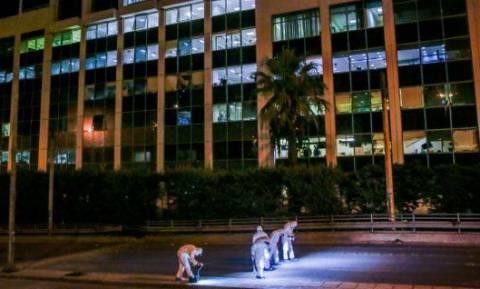 Βόμβα στον ΣΚΑΙ: Νέο απειλητικό μήνυμα για τοποθέτηση εκρηκτικού μηχανισμού