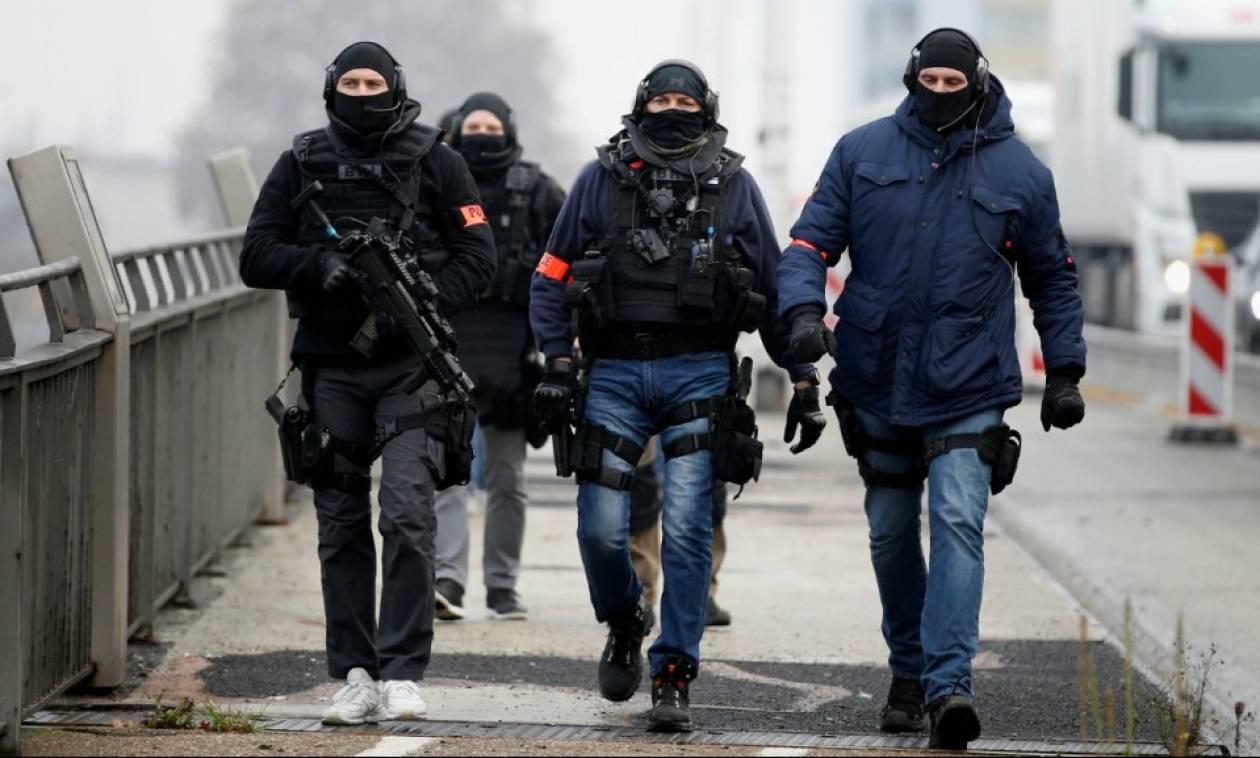 Επίθεση Στρασβούργο: Η ανατριχιαστική λεπτομέρεια πίσω από τη δολοφονία των δύο δημοσιογράφων