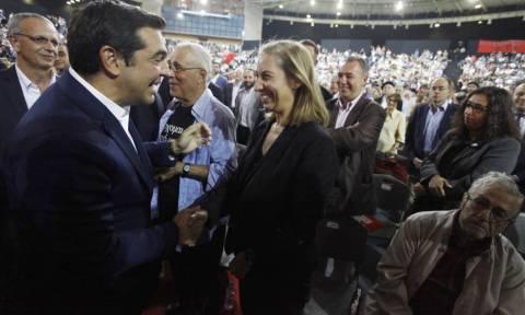 Προσλήψεις με το τσουβάλι και άδειες με το κιλό στο Δημόσιο για να κερδίσει τις εκλογές ο ΣΥΡΙΖΑ