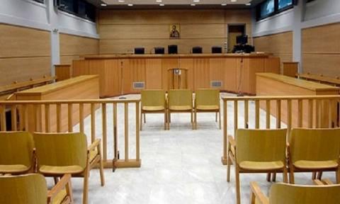 Γύθειο: Με απρόοπτα και ένταση η δίκη για τη δολοφονία Σωτήρη Ψυχόπαιδα