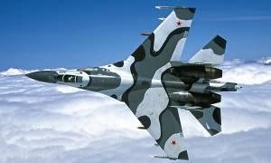 Τύμπανα πολέμου: Ο Πούτιν στέλνει μαχητικά στην Κριμαία - Ετοιμάζονται για σύρραξη πριν το νέο έτoς