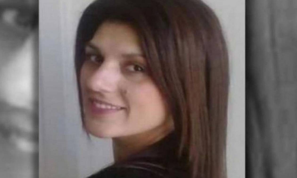 Eιρήνη Λαγούδη: Νέες συγκλονιστικές αποκαλύψεις - «Αγγίζουν» το δολοφόνο