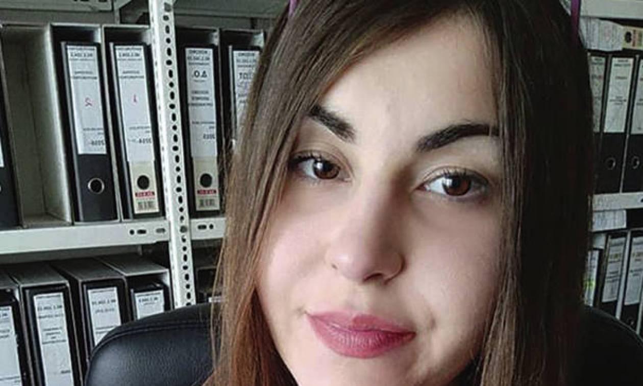 Ελένη Τοπαλούδη: Ανατροπή στην υπόθεση δολοφονίας; - Μήπως δεν ήταν ερωτικό το κίνητρο; (vid)