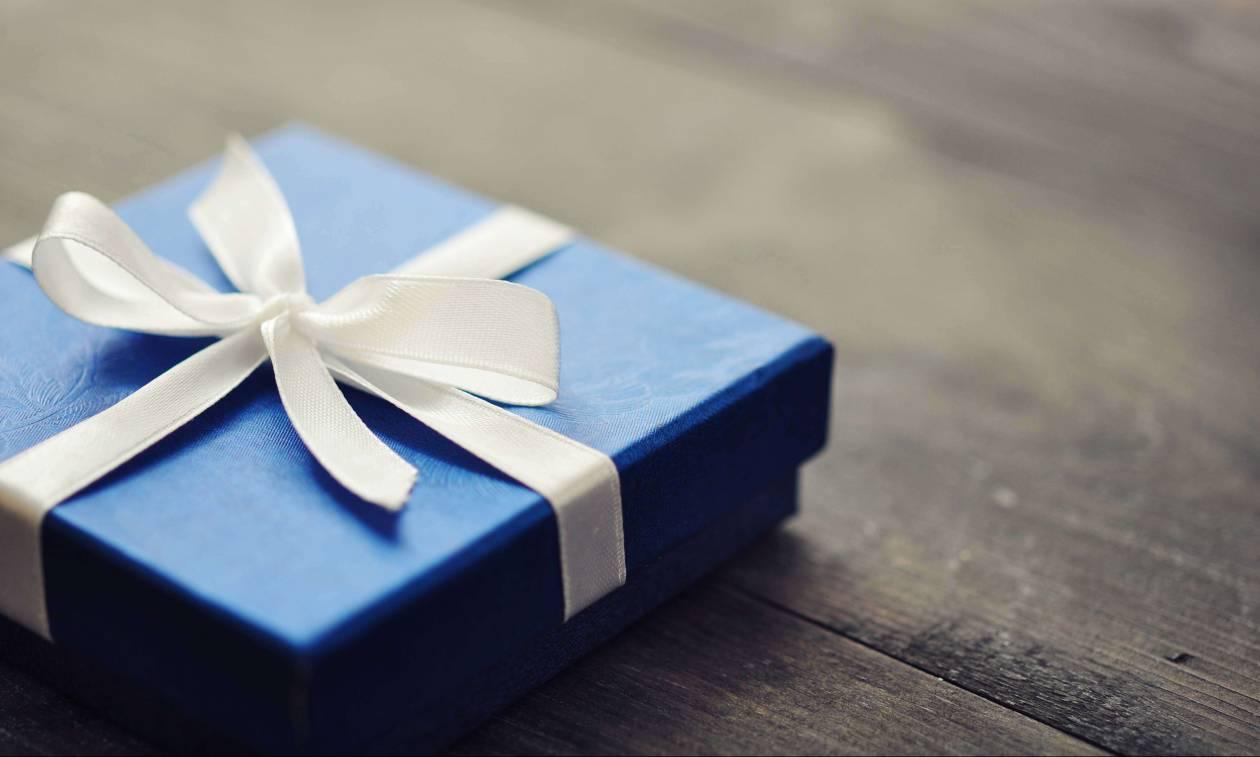 18 Δεκεμβρίου: Ποιοι γιορτάζουν σήμερα