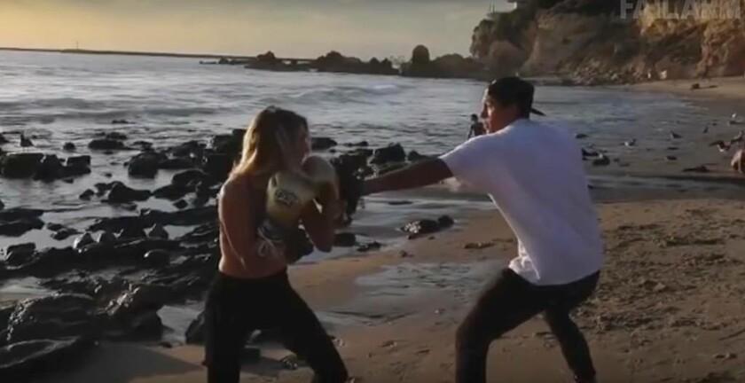 Viral: Αυτά είναι τα καλύτερα Fail βίντεο του 2018 (Μην παίζεις με την τύχη σου!)