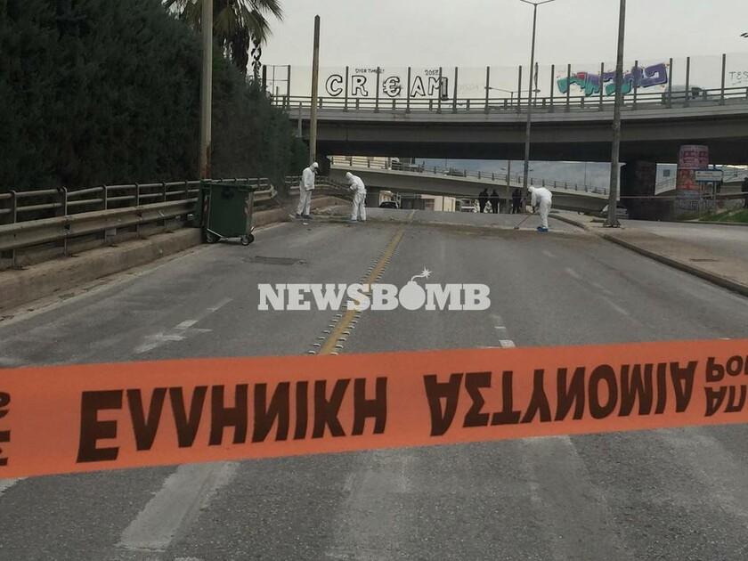 Βόμβα στον ΣΚΑΪ: Αυτοί κρύβονται πίσω από το τρομοκρατικό χτύπημα (pics&vids)